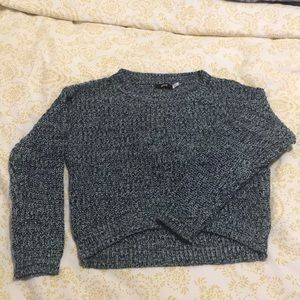 Urban Outfitters - BDG crop sweater